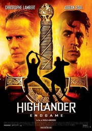 highlander-endgame