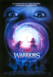 warriors-of-virtue