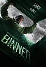 Binner_Poster