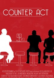 counter-act