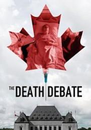 Death Debate