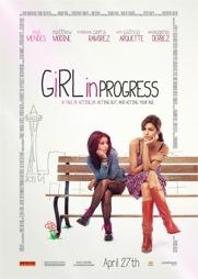 GirlProgress