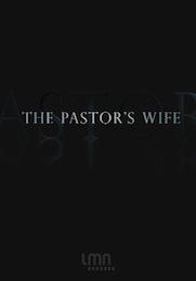 ThePastorsWife