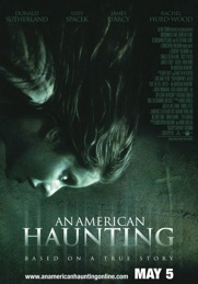 american_haunting
