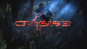 crysis-3-wallpaper-1920x1080