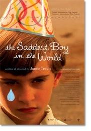 saddest_boy