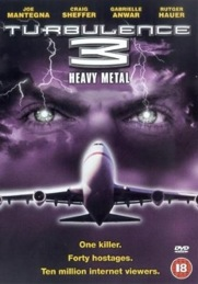 turbulence-3-heavy-metal
