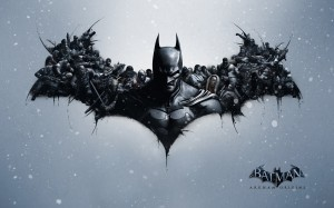 batman_arkham_origins_2
