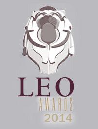 Leo Award
