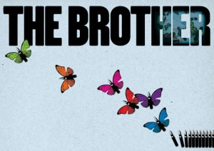 THE_BROTHER