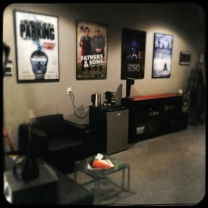 BIONICAUDIO-Lounge1