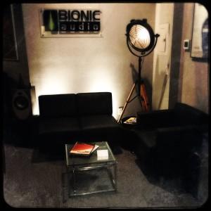 BIONICAUDIO-Lounge2